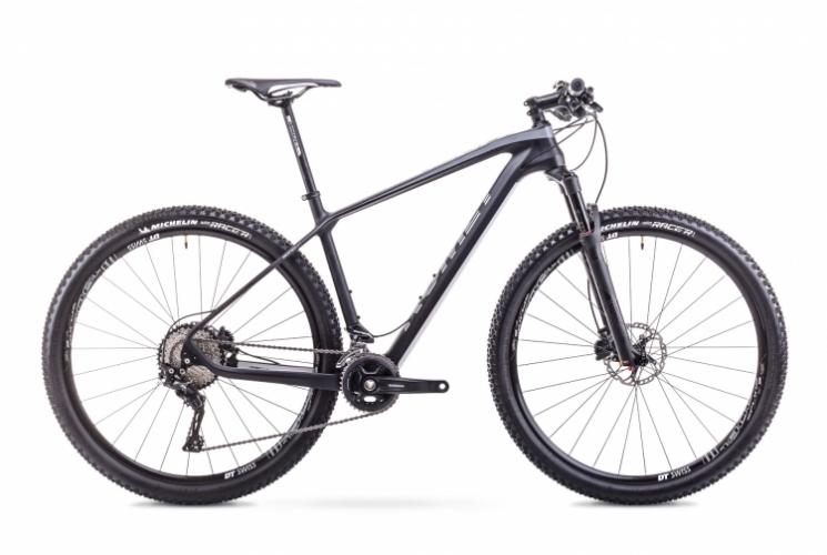 ROMET Monsun 2 2019 mountain bike xc 29er kerékpár