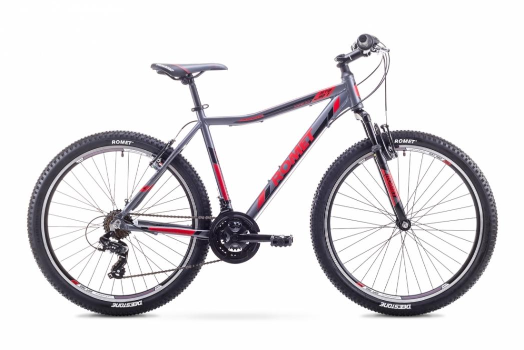 ROMET RAMBLER 26 1 JR 2018 mountain bike kerékpár